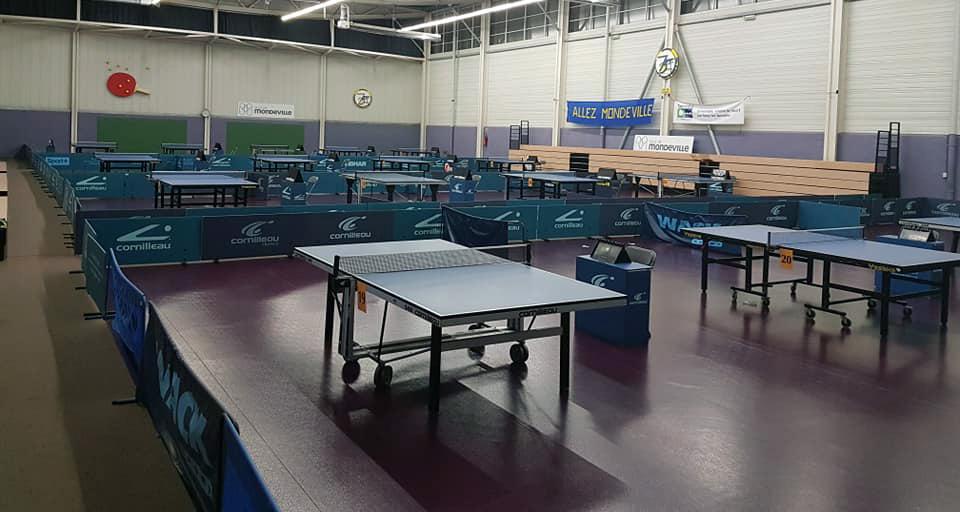 tournoi salle 1