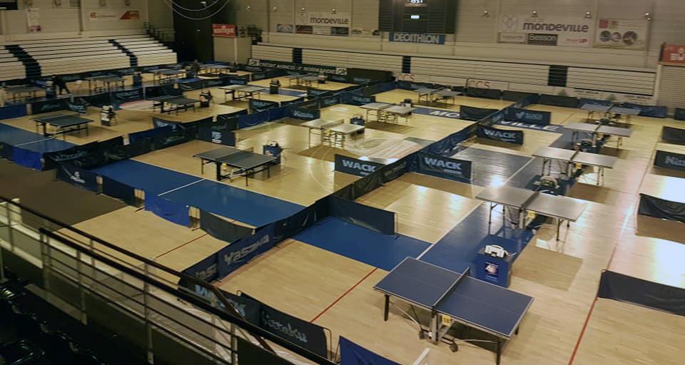 tournoi salle 2